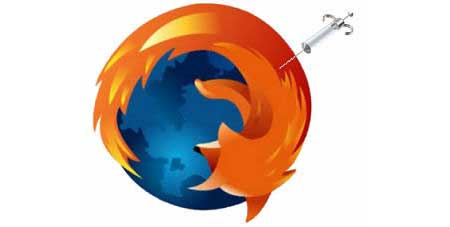 Firefox Patch