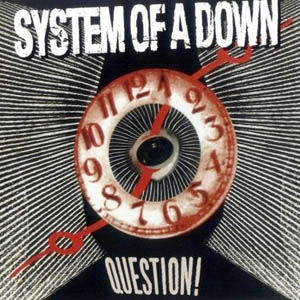 system_of_a_down-question__cd_single-frontal